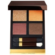 Tom Ford Eye Color Quad Paletka očních stínů 1 kus