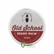 Balsam barba Old School 30 ml