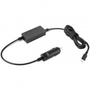 Lenovo 65 W USB-C autolader