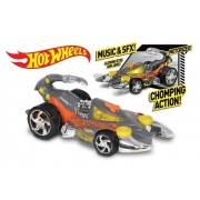 HOT WHEELS® EXTREME ACTION L&S – SCORPEDO