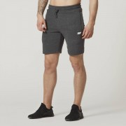 Myprotein Tru-Fit Shorts - M - Charcoal