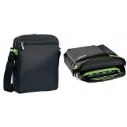"""Geant? LEITZ Smart Traveller pentru Tablet? PC 10"""" - negru"""