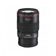 Obiectiv Canon EF 100mm f/2.8L Macro IS USM (1:1)