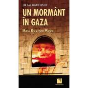 Un mormant in Gaza (eBook)