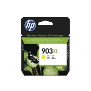 HP Cartucho de tinta HP 903XL amarillo original (T6M11AE)