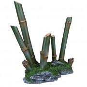 Trixie: Dekorativni bambus