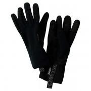 haglofs Guantes Haglofs Regulus Glove