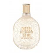 Diesel Fuel For Life Femme, Parfumovaná voda 75ml