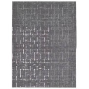 Zone Denmark Story Bordstablett 40x30 cm PVC - Dark Grey 3