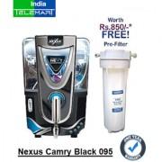 Nexus Camry 095