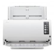 FUJITSU scanner FI-7030 a4 28 ppm 56 ipm risoluzione 600dpi adf duplex usb - includes paperstream ip, paperstream capture ecc..