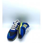 Adidas Zx 700 K Maat 39 1/3