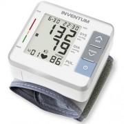 Inventum Polsbloeddrukmeter BDP619