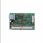 DSC PC6820 beléptető modul