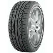 Dunlop 315/35x20 Dunlop Spmax 110wrof