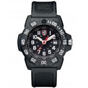 LUMINOX Navy SEAL 3501 - Klockor