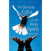 The Seven Gifts of the Holy Spirit, Paperback