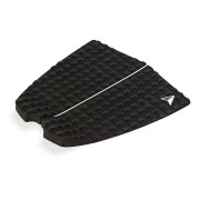ROAM Footpad Deck Grip Traction Pad 2-tlg Schwarz