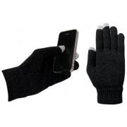 Rukavice touchscreen iglove na dotykový displej