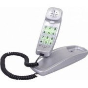 Telefon Fix Fysic FX3000 cu Taste Mari pentru Perete