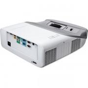 Projetor ViewSonic PS750W, 3300 Lúmem,Ultra Curta Distância,Wi-Fi