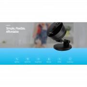 Foscam Indoor HD camera (FC-88-015)