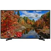 Hisense 39 Inch Direct LED Backlit Full High