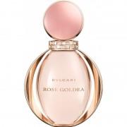 Bulgari Rose Goldea Eau De Parfum 50 Ml Spray - Tester (783320506536)