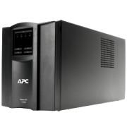 UPS APC SMT1500I Line interactive 1500 VA