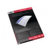 GBC Laminat A4 125mic High Speed klar 100st/fp