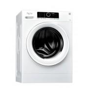 Пералня Whirlpool FSCR70211