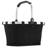 Reisenthel Carrybag XS Tasche