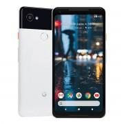 Google Pixel 2 XL Blanco/Negro 64 GB G011C