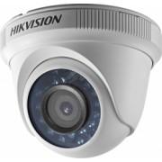 Camera Turbo HD 1080P lentila 2.8mm - HIKVISION - DS-2CE56D0T-IRF-2.8mm