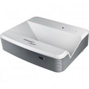 Optoma Videoprojector Optoma X320USTi -Curta Distância Interativo XGA / 4000Lm / DPL- Full 3D