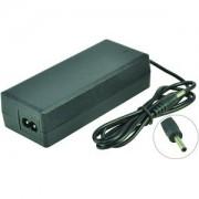 Acer KP.06503.007 Adapter, 2-Power ersättning