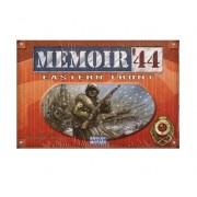 memoir-44-eastern-front-pack