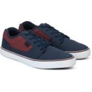 DC TONIK TX M SHOE Sneakers For Men(Navy)
