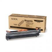 Tóner Xerox 108R00648 magenta 30000 paginas p/7400 U. Imagen