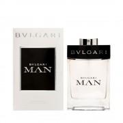 BVLGARI - Man EDT 100 ml férfi