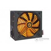 Sursa NJOY Woden Series 750W 80+ Gold, PFC activ (PWPS-075A04W-BU01B)