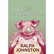 The Pantomime