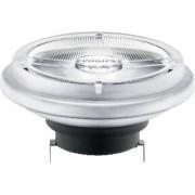Philips MASTER LEDspot LV AR111 - LED lamp 51492400