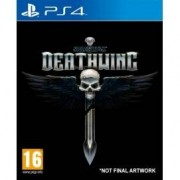 BadLand Games Space Hulk: Deathwing PS4