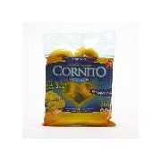 Paste Fidea - 200 g - Cornito