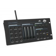 American DJ WiFly RGBW8C LED Controller