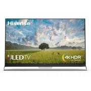 HISENSE TV HISENSE 75U9A (LED - 75'' - 191 cm - 4K Ultra HD - Smart TV)