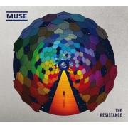 Resistance [LP] - VINYL