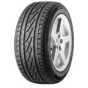 CONTINENTAL 225/55r16 95w Continental Premiumcontact2 * Ssr