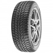 Hankook Winter i*cept RS (W442) 175/60R14 79T